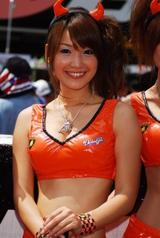 2007_094