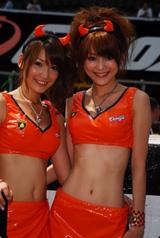 2007_099