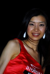 2007_026