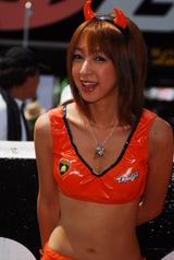 2007_106_3