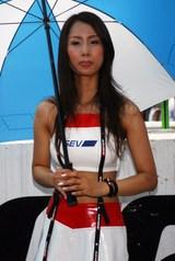2007_226