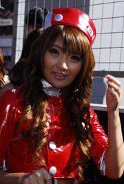 Sgt2007_414