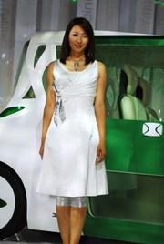 2007_002