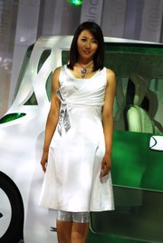 2007_011