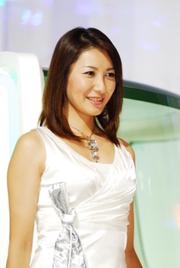 2007_139