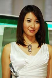2007_410