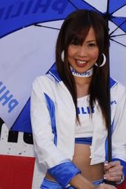 Sgt2007_339