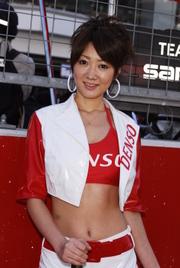 Sgt2007_376