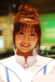 2007_220
