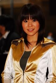 2007_377