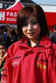 2008_super_gt_025