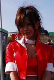 2008_super_gt_079