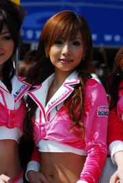 2008_super_gt_102