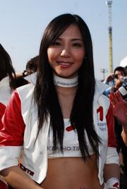 2008_super_gt_543