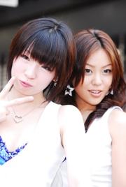 Super_taikyu_048