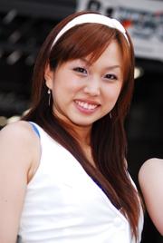 Super_taikyu_055