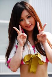 Super_taikyu_505