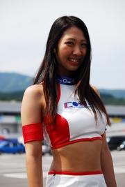 Super_taikyu_518