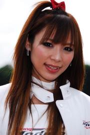 Super_taikyu_598