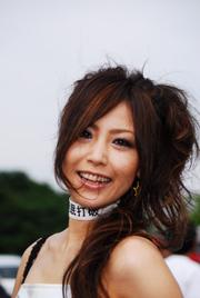 Super_taikyu_642