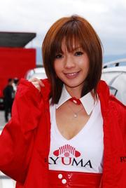 Super_taikyu_fuji_2008_2_005_2