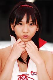 Super_taikyu_fuji_2008_2_080