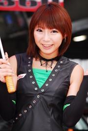 Super_taikyu_fuji_2008_2_113