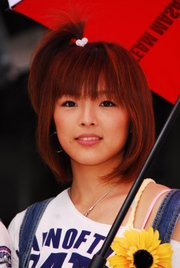 Super_taikyu_fuji_2008_2_121