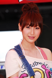 Super_taikyu_fuji_2008_2_126
