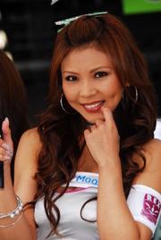 Super_taikyu_fuji_2008_2_146