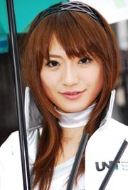 Super_taikyu_fuji_2008_2_150