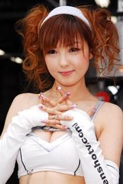 Super_taikyu_fuji_2008_2_154