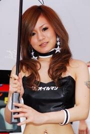 Super_taikyu_fuji_2008_2_185