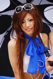 Super_taikyu_fuji_2008_2_197