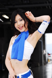 Super_taikyu_fuji_2008_2_215