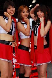Super_taikyu_fuji_2008_2_246