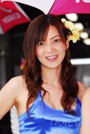 Super_taikyu_fuji_2008_2_258