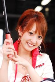 Super_taikyu_fuji_2008_2_267