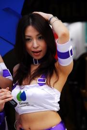 Super_taikyu_fuji_2008_2_290