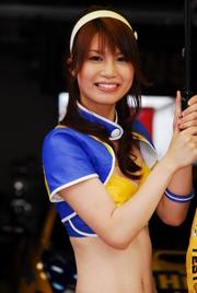 Super_taikyu_fuji_2008_2_298