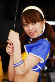 Super_taikyu_fuji_2008_2_304