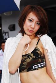 Super_taikyu_fuji_2008_2_378