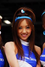 Super_taikyu_fuji_2008_2_408