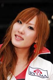 Super_taikyu_fuji_2008_2_441