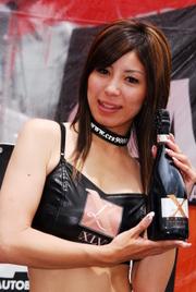 Super_taikyu_fuji_2008_2_449
