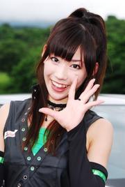Super_taikyu_fuji_2008_2_458