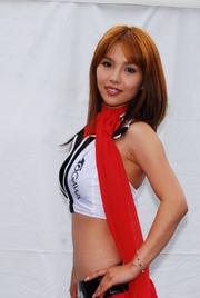 Super_taikyu_fuji_2008_2_460