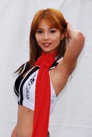 Super_taikyu_fuji_2008_2_464