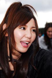 Super_taikyu_fuji_2008_2_494