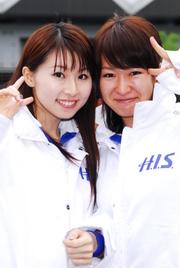 Super_taikyu_fuji_2008_2_501